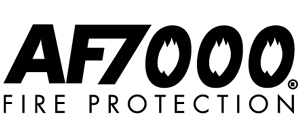 AF7000 Fire Protection