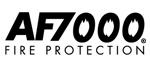 AF7000 Fire Protection