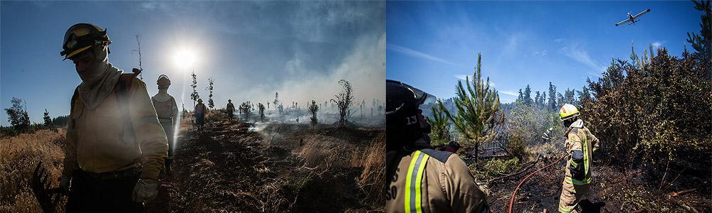 AF7000-Incendios-Forestales-1