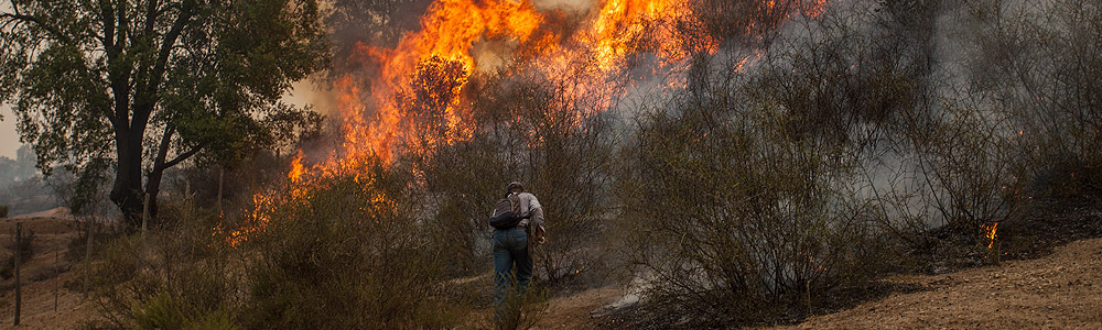 AF7000-Incendios-Forestales-2
