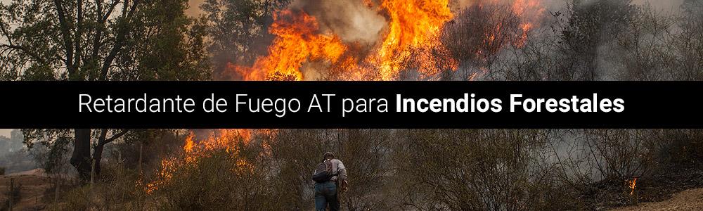 AF7000-Incendios-Forestales-home