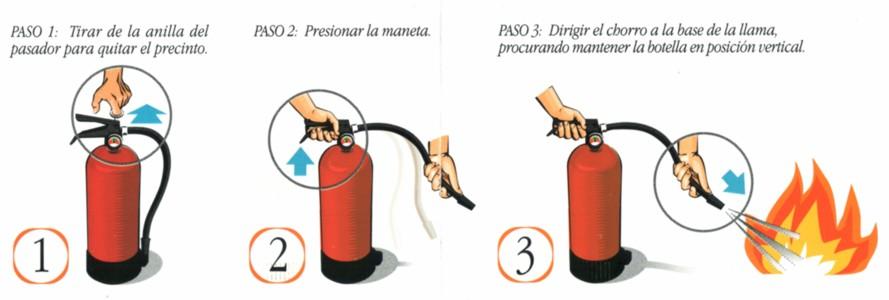 uso-del-extintor1